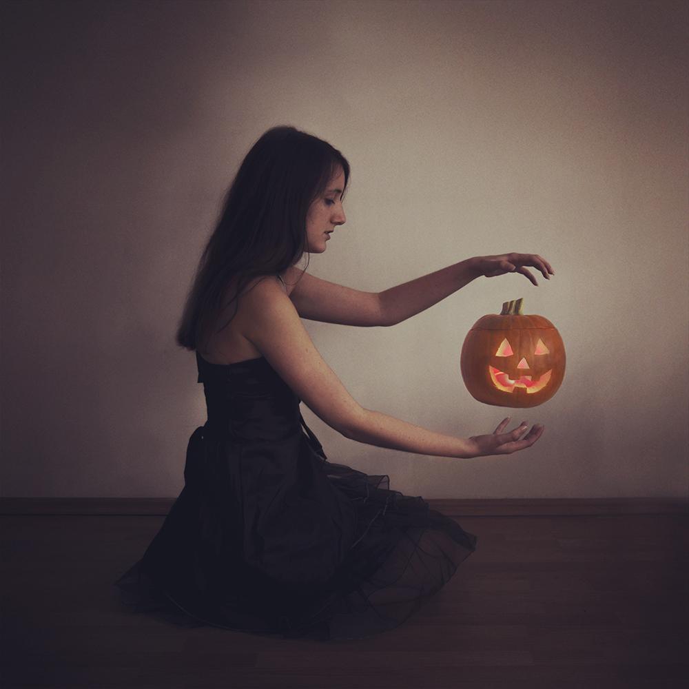 Halloween - m