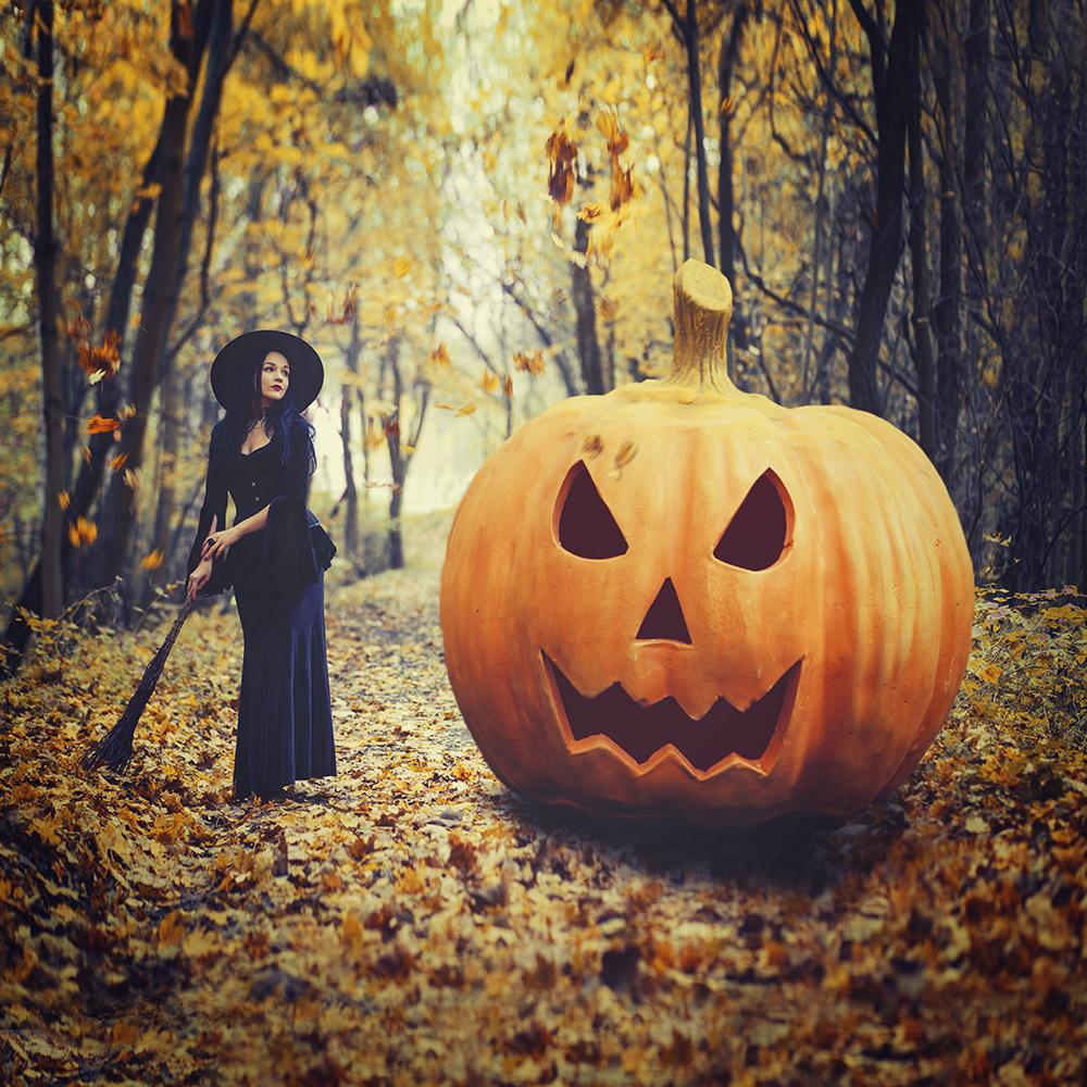 halloween-okm